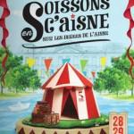 Soisson_en_sc_aine
